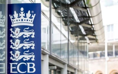 Update from the ECB on Domestic and Recreational Cricket