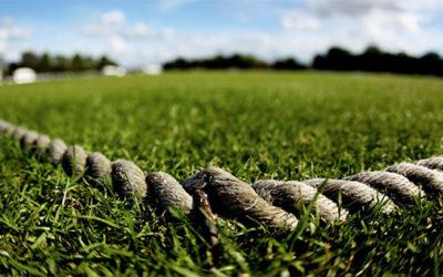 ECB statement on recreational cricket