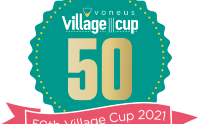 Matching Green beat another Essex League club to progress to the 3rd round of the Voneus Village Cup