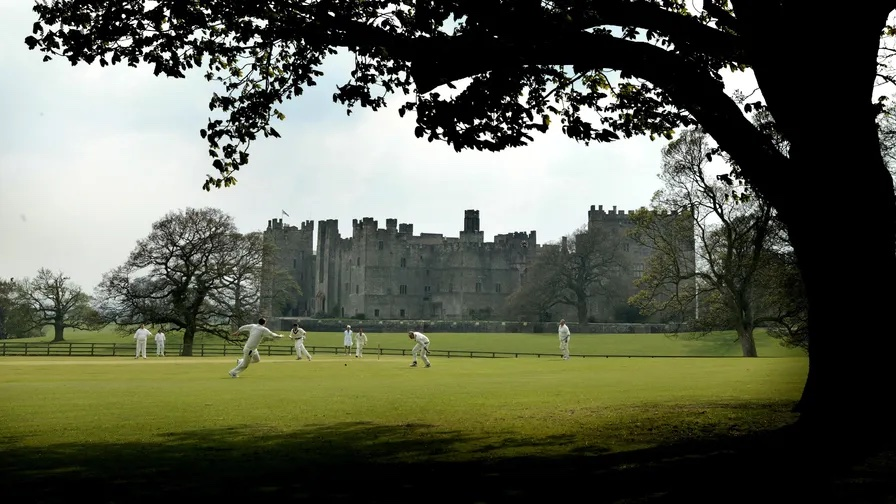 Updated guidelines for recreational cricket as England moves to Step 3 of the COVID-19 roadmap